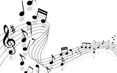 Top Piano Songs